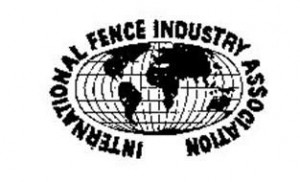 international fence industry association