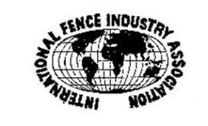 international fence industry association