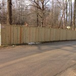 fences from clinton fence-11