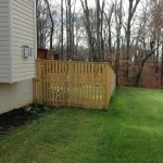 fences from clinton fence-2