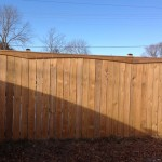 fences from clinton fence-3