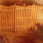 fences from clinton fence-32