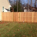 fences from clinton fence-4
