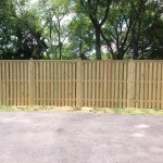 fences from clinton fence-5