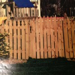 fences from clinton fence-55