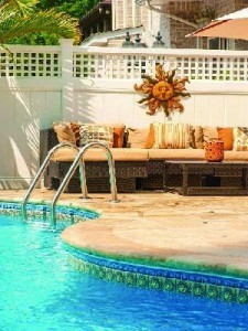 pool-safety-fence-Charles-County-MD-metro