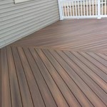 decks in southern md