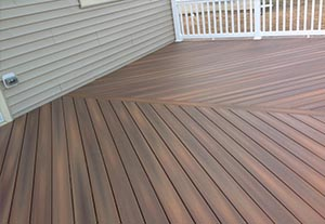 decks in southern md