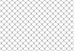 chain link fence Charles county md